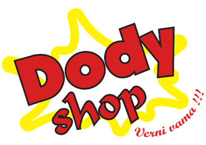 Dody Shop